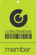 Collective Bias Badge