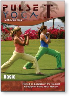 pulse yoga i