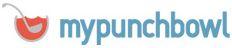 mypunchbowl logo