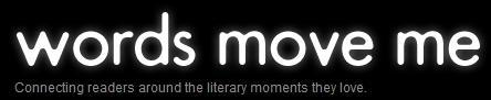 words move me