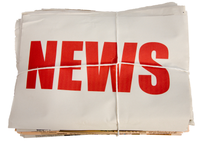 news newspaper bundle