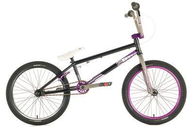 we the people envy bike