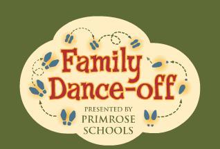 Primrose Family Dance-off Competition To Fight Obesity And Benefit Children's Miracle Network