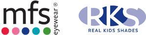 realkidsshades and mfs logos