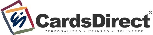 cards direct logo