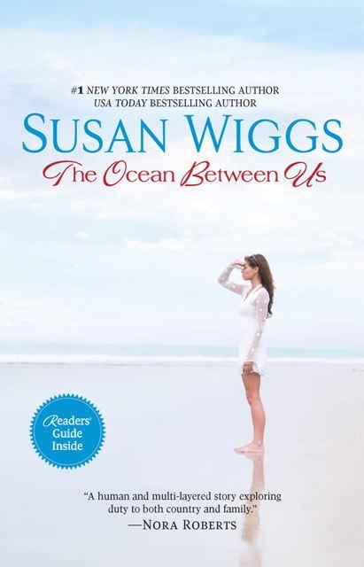 the ocean between us book cover