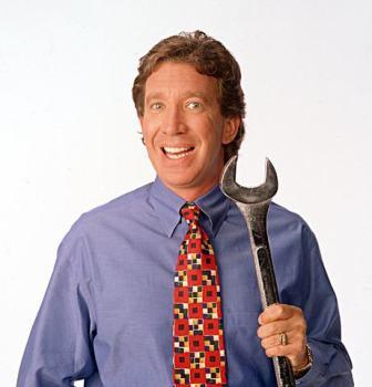 tim toolman taylor