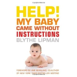 Help My Baby Came Without Instructions