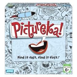 Pictureka Box