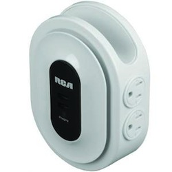 Rca Home Charging Station