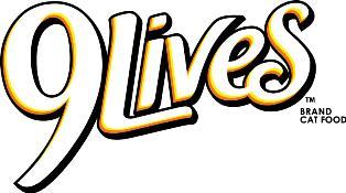 9lives Logo