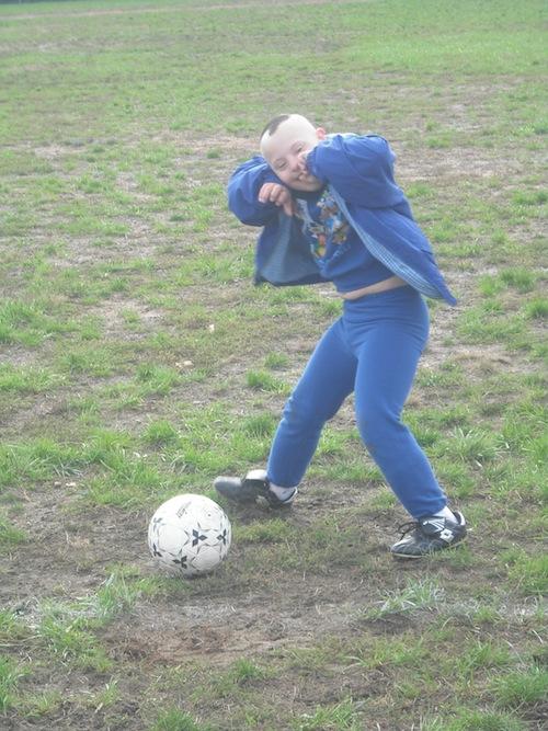 Cj Soccer 6