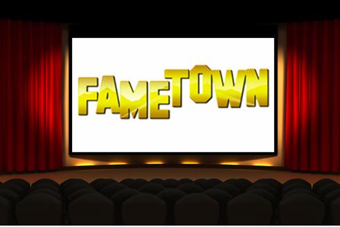 FameTown