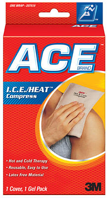REVIEW – ACE Brand Products
