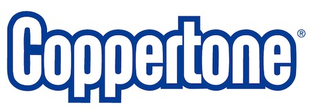Coppertone Logo