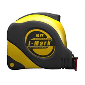 I-mark Marking Tape Measure