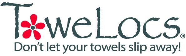 Towelocs Logo