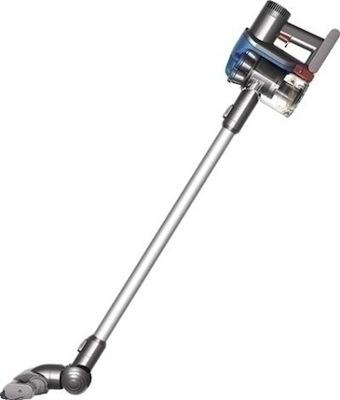 Dyson DC35 stick vacuum