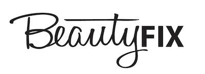 Beautyfix Logo