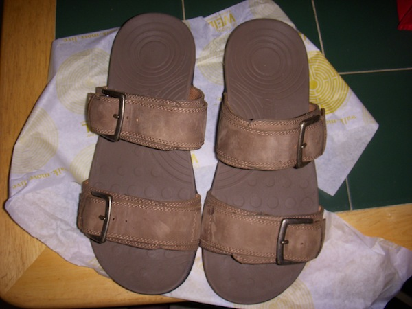 Dr Weil Shoes