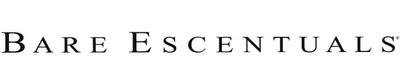 Bare Escentuals Logo