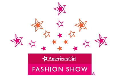 Special Olympics NJ American Girl Fashion Show