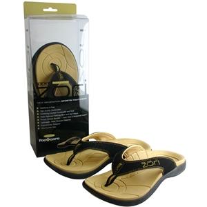 Zori Orthotic Sandals