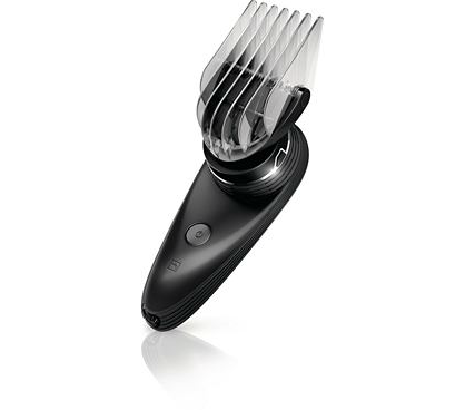 Norelco Do It Yourself Hair Clipper Pro