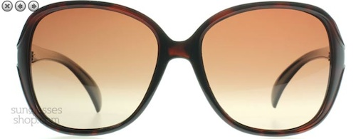 Sunglasses Shop Polaroid Sunglasses Review