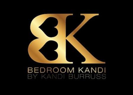Bedroom Kandi Logo