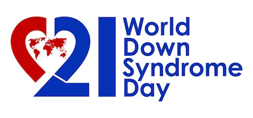 The Battle For Something Beautiful Continues – World #DownSyndrome Day