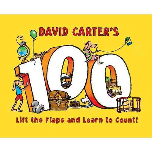 david carters 100