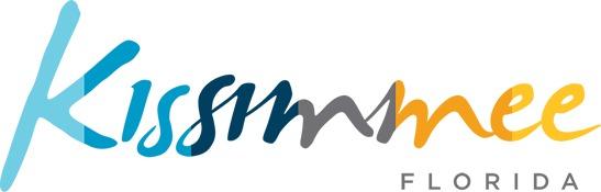 Kissimmee Logo
