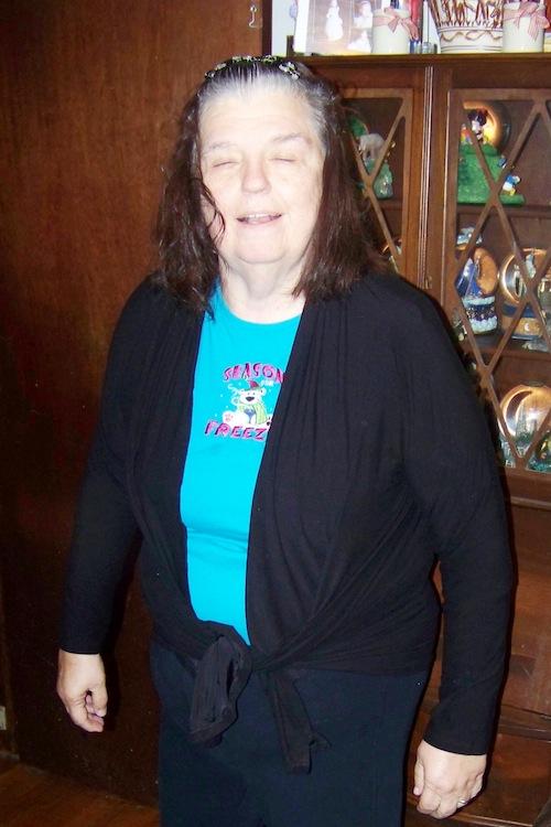 Chilly Jilly Lightweight Women's Accessories