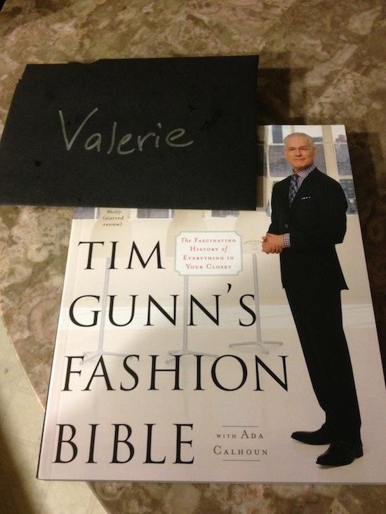 Ww Fashion Bible