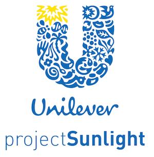 Project Sunlight Logo