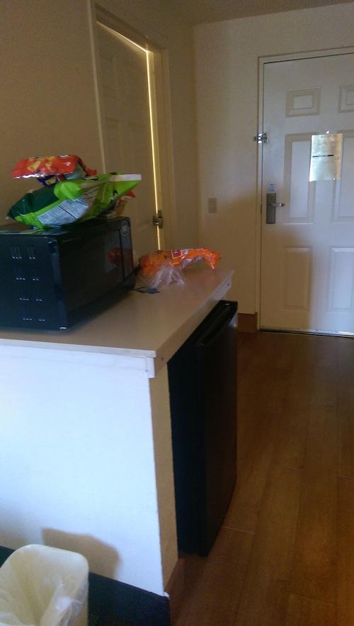 Comfort Suites, Grantville PA