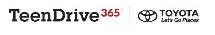 Toyota #TeenDrive365 Teen Drive Safety Clinics