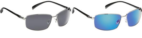 fisherman sunglasses