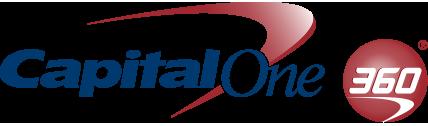 Capitol One 360 Logo