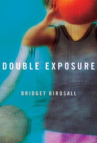 Double Exposure book