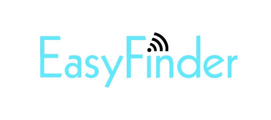 EasyFinder