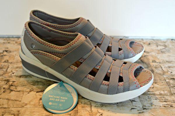 Bzees Shoes