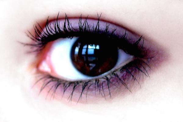 Eyeliner: Should You Choose Pencil, Liquid Or The Powder