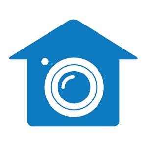 HomeSelfe logo