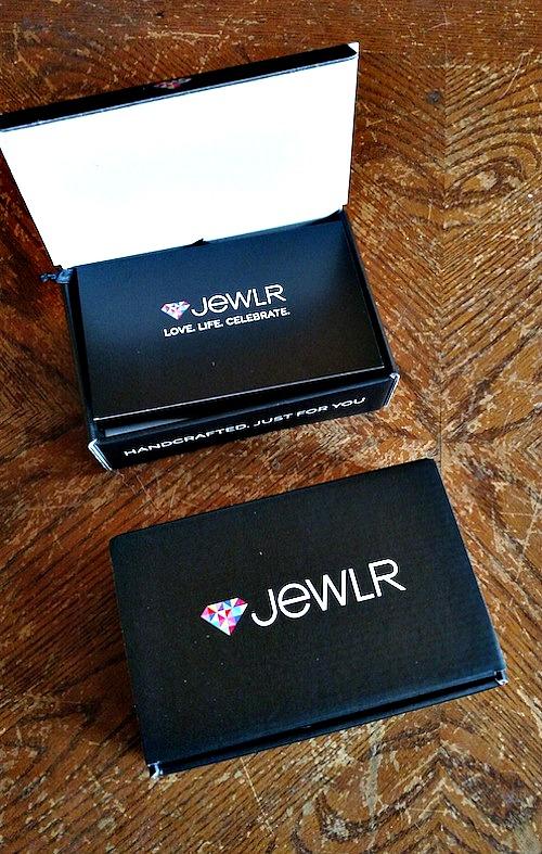 Jewlr Personalized Jewelry