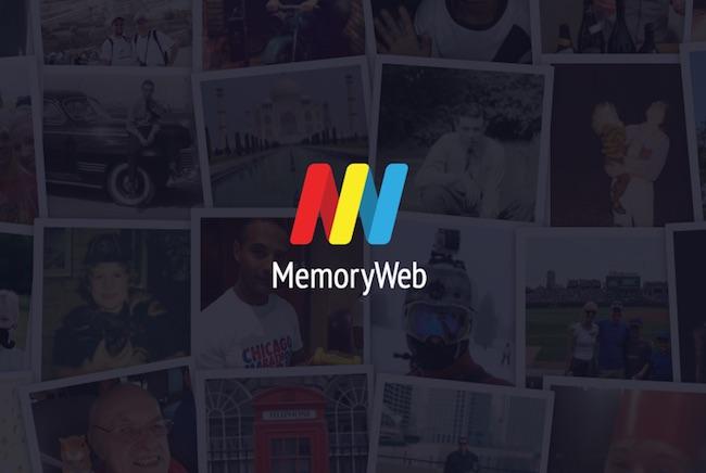 MemoryWeb
