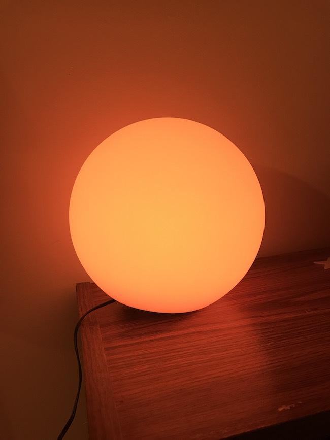 Loftek LED Lamps
