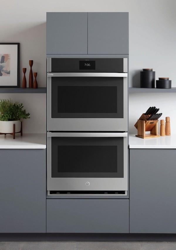 Best Buy GE Profile Oven