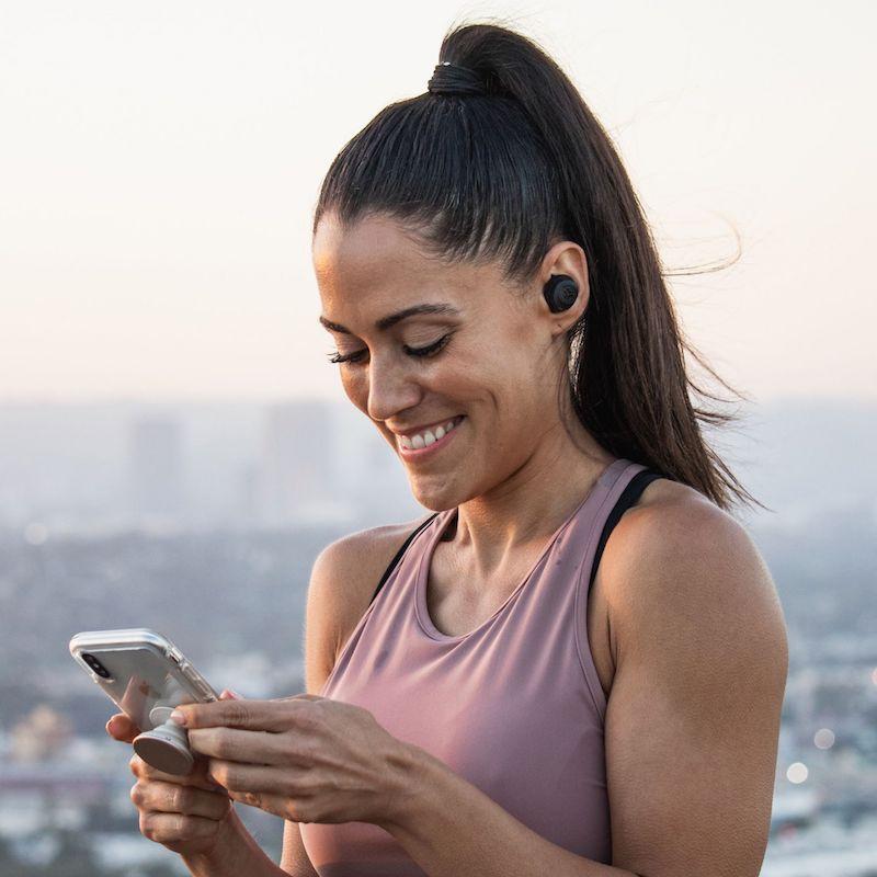 JLab Headphones: #1 True Wireless Headphones under $100 At Best Buy